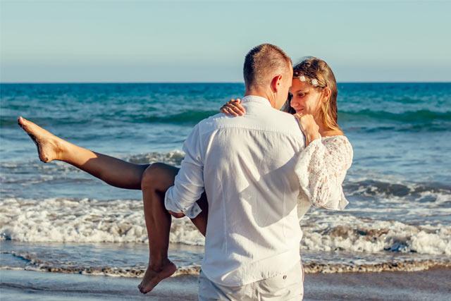 https://lifewiselady.com/wp-content/uploads/2020/07/Happy-Couple.jpg