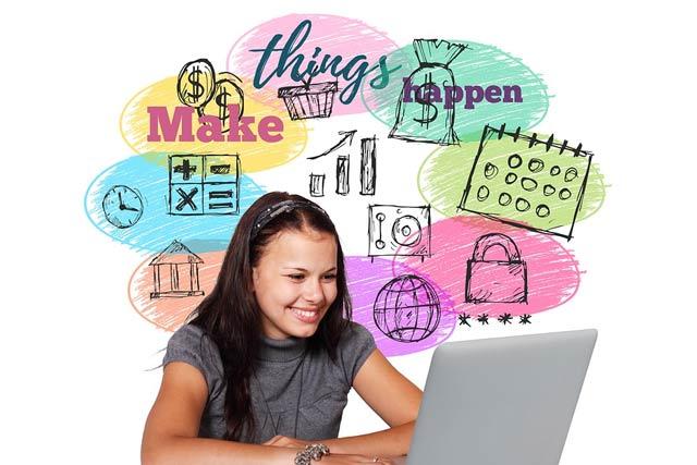 Identify Premium Guest Blogging Opportunities