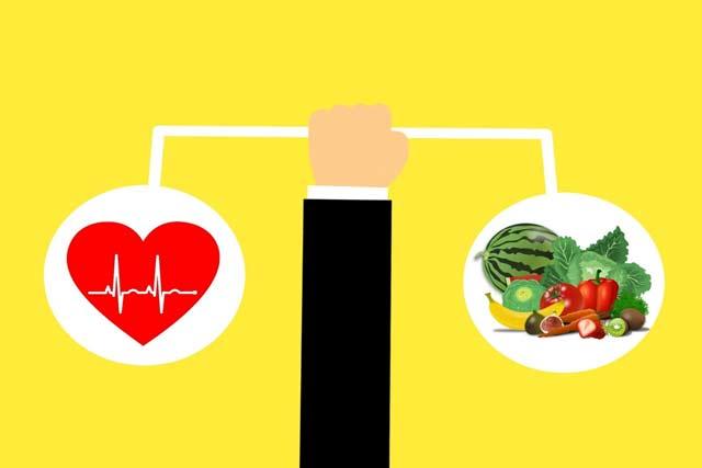Wellness, and Food